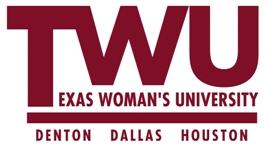 logo-twu