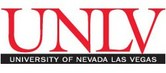 unlv_new_fixed