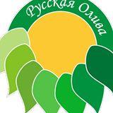 Rus Oliva.logo