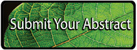Leaf-Submit-Your-Abstract-Button