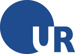 Logo_Regensburg_Univ