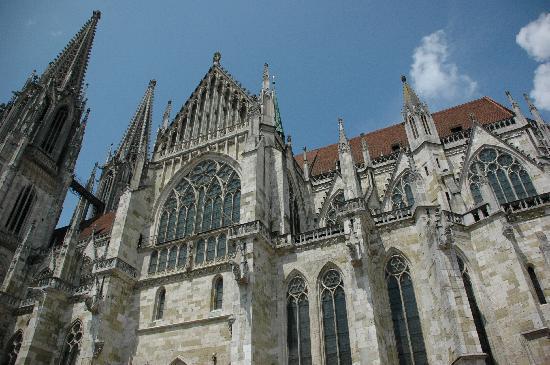 Regensburg.2