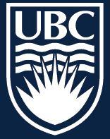 UBClogo2