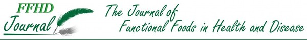 journal-banner-e1366728232575