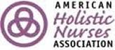 Holistic Nurses
