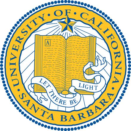 ucsb (4)logo