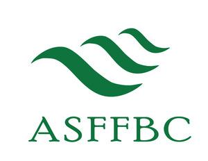 ASFFBC-LOGO 3