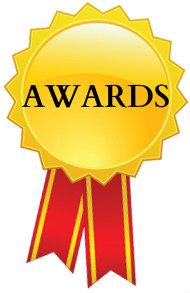 award_big