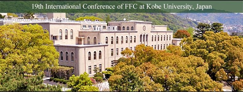 Kobe.banner.resized916x350