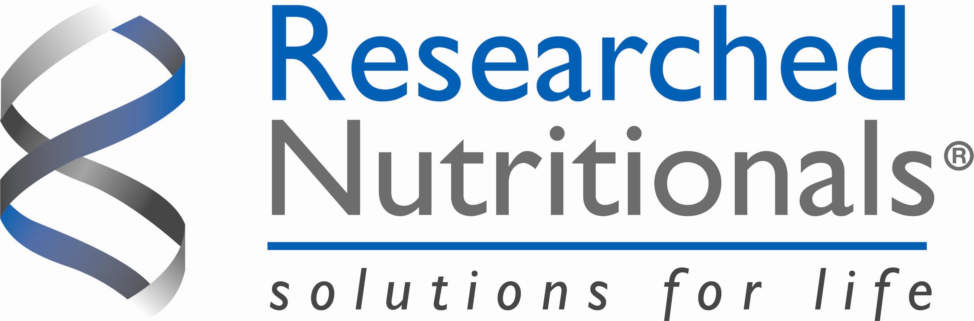 RN Logo (1)