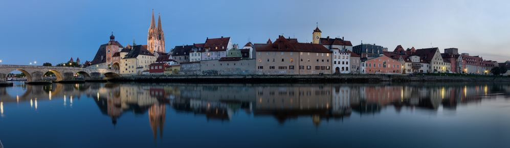 Regensburg.main