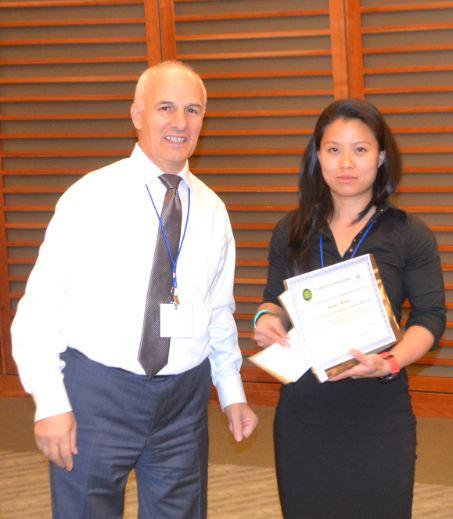 award 3 2