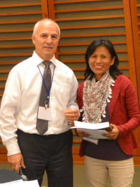 award5